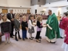 first-communion-gifts-2011
