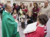 first-communion-group-prayer-2011