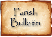 parishbulletin