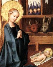 01_nativity