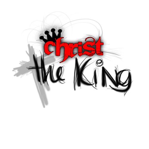 Christ_the_King_by_fivecoat