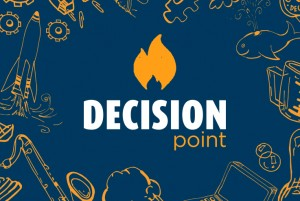 DecisionPoint