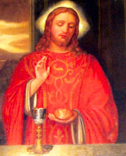 precious_blood_chalice_christ